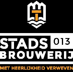 Logo-stadsbrouwerij-013-wit-geel-kleiner